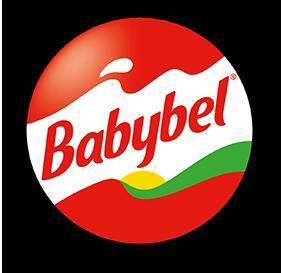 Babybel